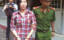 """Bi hài chuyện gái Việt """"chăn"""" trai Tây"""