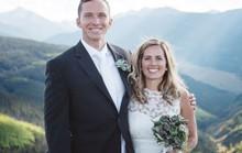 Chàng trai thần tốc: Cầu hôn và cưới vợ cùng ngày