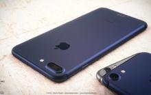 Đặt mua iPhone 7 tại Thế Giới Di Động, trúng chuyến du lịch Mỹ