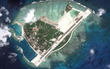 Trung Quốc thừa nhận đưa vũ khí ra đảo Phú Lâm từ lâu