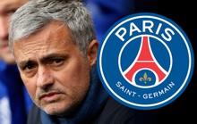 """PSG muốn """"cướp"""" Mourinho, liên tục """"đi đêm"""" với Ronaldo"""