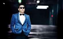 """Ca khúc """"Gentleman"""" của Psy hơn 1 tỉ lượt xem"""