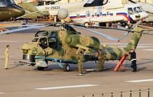 """Quân đội Nga sẽ vô đối với siêu trực thăng """"săn đêm""""?"""