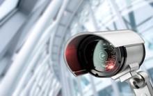 Hàng nghìn camera an ninh bị hack biến thành máy ma