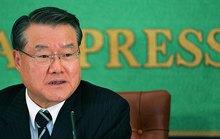 Ông Kim Jong-il không muốn trao quyền cho con trai?