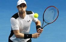 Murray đánh bại Ferrer, Raonic loại Monfils ở tứ kết