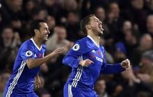 Chelsea nhấn chìm Everton bằng chiến thắng 5 sao