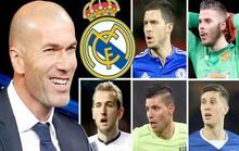 Cấm chuyển nhượng ở Real và Atletico Madrid, lợi cho ai?