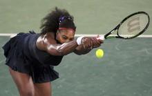 Thất bại chấn động của Serena Williams tại Olympic Rio