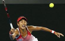 Murray chật vật vào vòng 4, Zhang Shuai lập kỳ tích