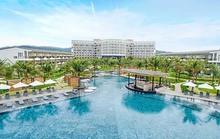 Ra mắt Sol Beach House Phú Quốc