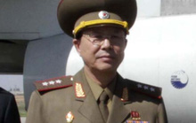 Triều Tiên xử tử phó thủ tướng thứ hai?