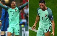 Bí quyết giúp Ronaldo bùng nổ trước Xứ Wales