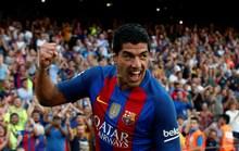Barcelona thắng 6 sao ngày ra quân