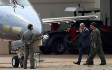 Người khơi mào vụ luận tội tổng thống Brazil bị bắt