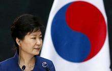 Tổng thống Hàn Quốc cải tổ mạnh tay giữa tâm bão