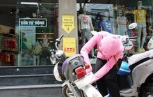 Trạm sạc miễn phí cho xe đạp điện tại Hà Nội