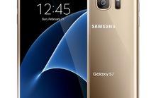 Samsung đoạt danh hiệu Thương hiệu Tốt nhất