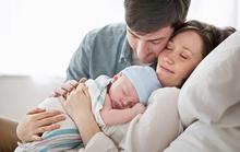 Thủ tục hưởng BHXH khi vợ sinh con
