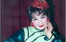 """""""Nữ quái kiệt"""" Bo Bo Hoàng mua được nhà nhờ vai Cám"""