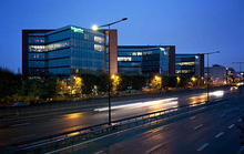 Schneider Electric lọt vào tốp đầu về thu hút nhân tài