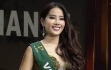 Ecuador đăng quang Miss Earth, Nam Em vào tốp 8