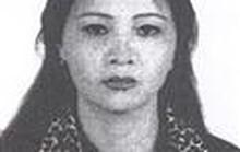 Truy nã tú bà Phạm Thị Hạnh