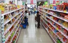 Giật mình với 1.735 dự án FDI vào lĩnh vực bán lẻ ở Việt Nam