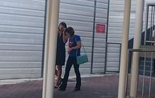 Hai người Việt ở Singapore ra tòa vì môi giới hôn nhân giả mạo