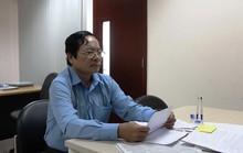 Đã trả trợ cấp cho ông Nguyễn Đông Sinh