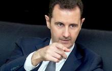 Tổng thống Assad bác tin Nga soạn thảo hiến pháp cho Syria