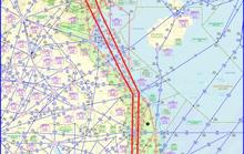 Từ 18-8, vận hành đường hàng không cao tốc Bắc-Nam