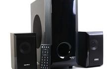 Loa Bluetooth mới A-2118 của SoundMax