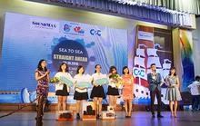 SoundMax đồng hành cùng Sea to Sea 2016