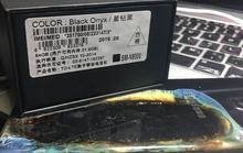 Samsung Việt Nam thu hồi, hoàn tiền toàn bộ Galaxy Note 7