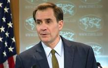 Mỹ cảnh báo Nga sẽ cần thêm túi đựng xác binh sĩ