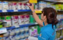 Can thiệp vào giá sữa là không ổn!