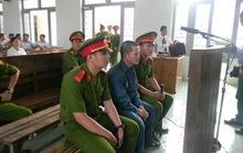 """VỤ """"HUỲNH VĂN NÉN BỊ KẾT ÁN OAN"""": 20 năm tù cho Nguyễn Thọ"""
