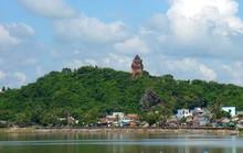 8 địa danh du lịch nổi tiếng của Phú Yên