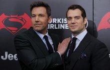 Hủy hoạt động thảm đỏ ra mắt phim vì khủng bố ở Bỉ