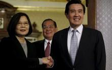 """Trung Quốc """"tấn công Đài Loan ở WHO"""