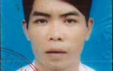 Truy nã hot boy từ Đồng Nai mò về TP HCM gây án