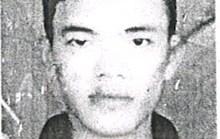 Mới 18 tuổi, Mười Bốn đã cướp giật