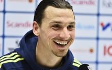Ibrahimovic đòi lương gấp đôi Rooney tại Premier League