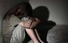 Cụ ông 76 tuổi bị tố dâm ô với bé gái 6 tuổi