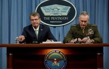 Tướng Mỹ: Không thể hợp tác với Nga bằng lòng tin