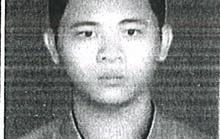 Yêu trẻ em, Huỳnh Thiên Phúc mất dạng