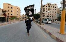 Độc chiêu giữ chân người dân của IS