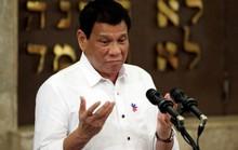 Philippines tự làm khó khi bắt tay Nga, Trung