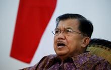 Indonesia cứng rắn với Trung Quốc